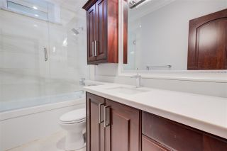 Photo 30: 4910 BLENHEIM Street in Vancouver: MacKenzie Heights House for sale (Vancouver West)  : MLS®# R2581174