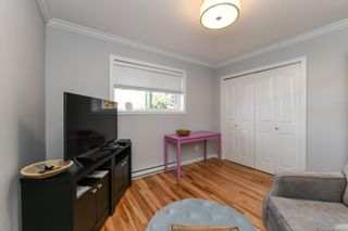 Photo 23: 2588 Ulverston Ave in : CV Cumberland House for sale (Comox Valley)  : MLS®# 859843