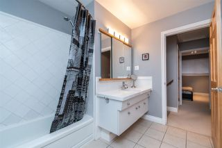 Photo 26: 5219 142 Street in Edmonton: Zone 14 House for sale : MLS®# E4243066