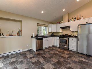 Photo 15: 1287 KYE BAY ROAD in COMOX: CV Comox Peninsula House for sale (Comox Valley)  : MLS®# 815754