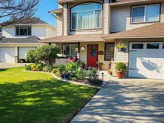 Photo 19: 20261 123 Avenue in Maple Ridge: Northwest Maple Ridge House for sale : MLS®# R2341017