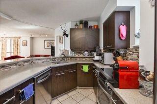 Photo 12: 95 Lombard St Unit #805 in Toronto: Church-Yonge Corridor Condo for sale (Toronto C08)  : MLS®# C3958963