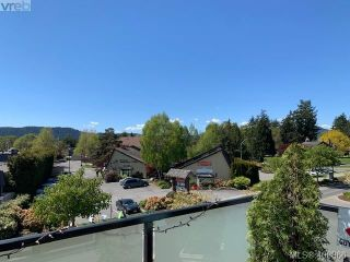 Photo 13: 308 7111 West Saanich Rd in BRENTWOOD BAY: CS Brentwood Bay Condo for sale (Central Saanich)  : MLS®# 812476