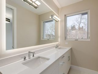 Photo 15: 415 7 Street NW in Calgary: Sunnyside Row/Townhouse for sale : MLS®# A1062730