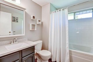 Photo 10: 19 Ogmoor Place SE in Calgary: Ogden Detached for sale : MLS®# A1028086