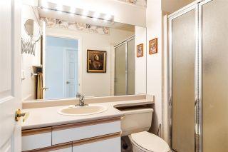 """Photo 17: 404 15367 BUENA VISTA Avenue: White Rock Condo for sale in """"The Palms"""" (South Surrey White Rock)  : MLS®# R2566212"""
