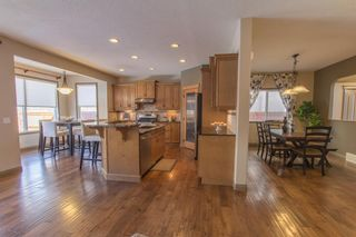 Photo 15: 26 cranleigh Manor SE in Calgary: Cranston Detached for sale : MLS®# A1083128
