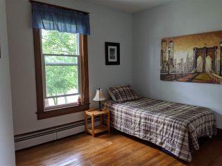 Photo 15: 77 DUKE Street in Trenton: 107-Trenton,Westville,Pictou Residential for sale (Northern Region)  : MLS®# 202012086