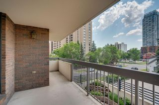 Photo 21: 310 1001 13 Avenue SW in Calgary: Beltline Apartment for sale : MLS®# A1130030