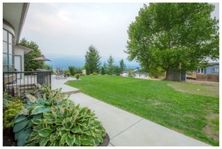 Photo 10: 1321 Southeast 15 Avenue in Salmon Arm: Hillcrest House for sale (SE Salmon Arm)  : MLS®# 10141659