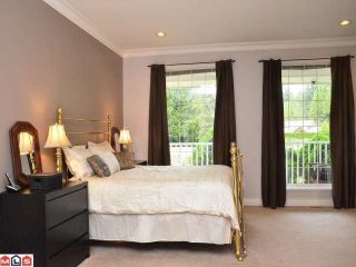 Photo 7: 21946 100TH Avenue in Langley: Fort Langley House for sale : MLS®# F1223720