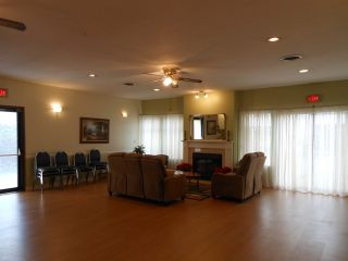 """Photo 16: 230 15153 98 Avenue in Surrey: Guildford Townhouse for sale in """"Glenwood Village"""" (North Surrey)  : MLS®# F1404287"""