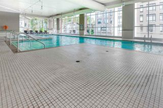 """Photo 20: 409 101 MORRISSEY Road in Port Moody: Port Moody Centre Condo for sale in """"Libra A"""" : MLS®# R2544576"""