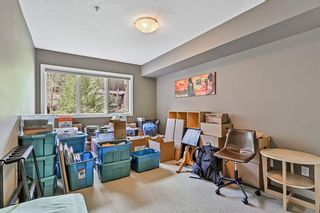 Photo 24: 109 106 Stewart Creek Landing: Canmore Apartment for sale : MLS®# A1126423
