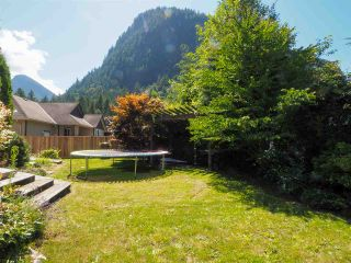"Photo 27: 38623 CHERRY Drive in Squamish: Valleycliffe House for sale in ""Ravens Plateau"" : MLS®# R2480344"