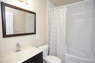 """Photo 9: 309 1850 E SOUTHMERE Crescent in Surrey: Sunnyside Park Surrey Condo for sale in """"Southmere Place"""" (South Surrey White Rock)  : MLS®# R2531604"""
