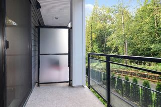 """Photo 12: B107 20087 68 Avenue in Langley: Willoughby Heights Condo for sale in """"PARKHILL"""" : MLS®# R2620912"""