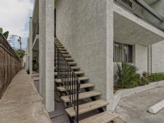 Photo 18: PACIFIC BEACH Condo for rent : 2 bedrooms : 962 LORING STREET #1A