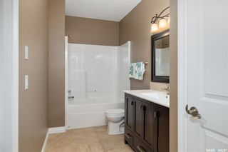 Photo 35: 719 Gillies Crescent in Saskatoon: Rosewood Residential for sale : MLS®# SK851681