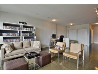 "Photo 6: 304 221 UNION Street in Vancouver: Mount Pleasant VE Condo for sale in ""V6A"" (Vancouver East)  : MLS®# V1071115"