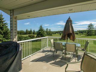 Photo 5: 506 500 Sunnyside Place: Rural Ponoka County Detached for sale : MLS®# A1052091