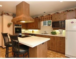 Photo 5: 4777 OSLER Street in Vancouver: Shaughnessy House for sale (Vancouver West)  : MLS®# V689315