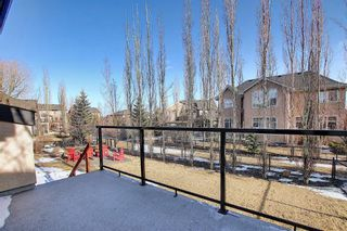 Photo 39: 140 Heritage Lake Shores: Heritage Pointe Detached for sale : MLS®# A1087900