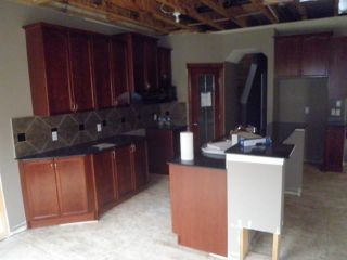 Photo 6: 15 PANTEGO Close NW in CALGARY: Panorama Hills Residential Detached Single Family for sale (Calgary)  : MLS®# C3493605