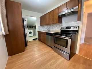 Photo 4: 1140 Somerville Avenue in Winnipeg: West Fort Garry House for sale (1Jw)  : MLS®# 202100126