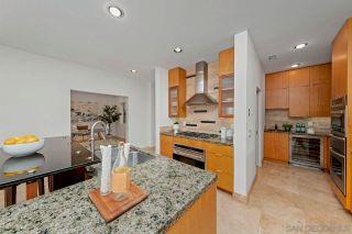 Photo 11: LA JOLLA House for sale : 4 bedrooms : 6830 Paseo Laredo
