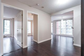 """Photo 7: 804 939 HOMER Street in Vancouver: Yaletown Condo for sale in """"THE PINNACLE"""" (Vancouver West)  : MLS®# R2581957"""
