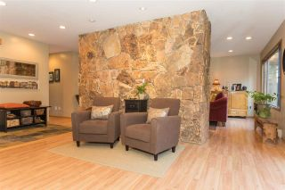 Photo 3: 40200 KINTYRE DRIVE in Squamish: Garibaldi Highlands House for sale : MLS®# R2226464