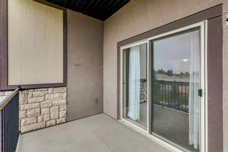 Photo 34: 5307 16969 24 Street SW in Calgary: Bridlewood Apartment for sale : MLS®# A1146769