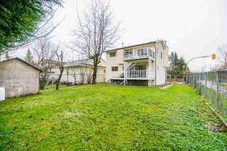 Photo 36: 20703 51B Avenue in Langley: Langley City House for sale : MLS®# R2523684
