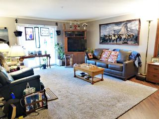 Photo 23: 1211 1211 Millrise Point SW in Calgary: Millrise Apartment for sale : MLS®# A1097292