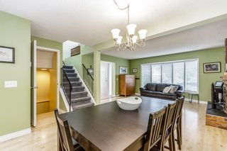Photo 8: 28 EDGEFORD Road NW in Calgary: Edgemont Detached for sale : MLS®# A1023465