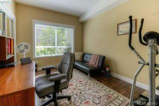 Photo 8: 116 938 Dunford Ave in VICTORIA: La Langford Proper Condo for sale (Langford)  : MLS®# 765470