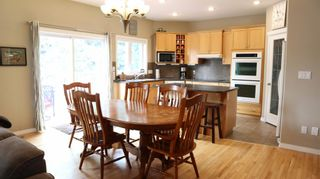 Photo 12: 4815 52 Avenue: Thorsby House for sale : MLS®# E4258238