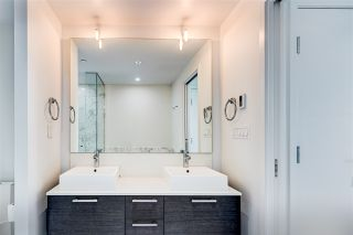 """Photo 16: 607 5199 BRIGHOUSE Way in Richmond: Brighouse Condo for sale in """"RIVER GREEN"""" : MLS®# R2613140"""