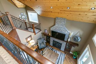 Photo 8: 1118 Coopers Drive SW: Airdrie Detached for sale : MLS®# A1128525