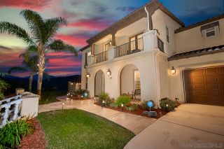 Photo 2: CHULA VISTA House for sale : 5 bedrooms : 3196 Via Viganello