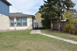 Photo 15: 172 Abergale Close NE in Calgary: Abbeydale Row/Townhouse for sale : MLS®# A1151521
