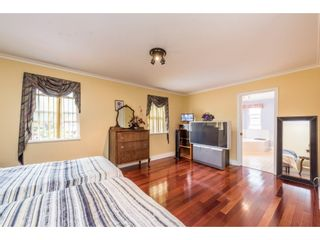 """Photo 11: 8265 148B Street in Surrey: Bear Creek Green Timbers House for sale in """"Shaughnessy Estates"""" : MLS®# R2183721"""