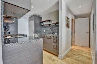 """Photo 11: 2106 1111 ALBERNI Street in Vancouver: West End VW Condo for sale in """"SHANGRI-LA"""" (Vancouver West)  : MLS®# R2614288"""