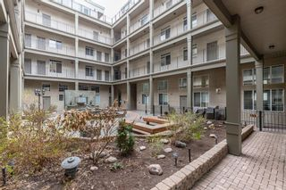 Photo 29: 213 527 15 Avenue SW in Calgary: Beltline Apartment for sale : MLS®# A1102451