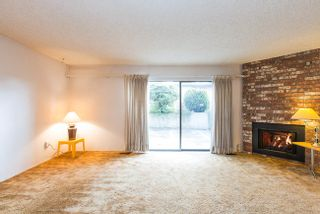 Photo 1: 99 3180 E 58TH AVENUE in Vancouver East: Champlain Heights Condo for sale ()  : MLS®# R2013691