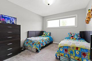 Photo 14: 47 Walden Crescent in Regina: Glencairn Residential for sale : MLS®# SK856340