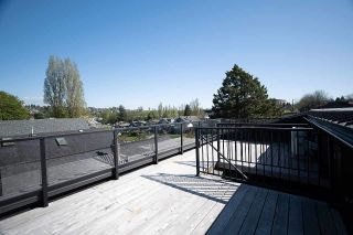 Photo 23: 2913 TRINITY Street in Vancouver: Hastings Sunrise House for sale (Vancouver East)  : MLS®# R2599148