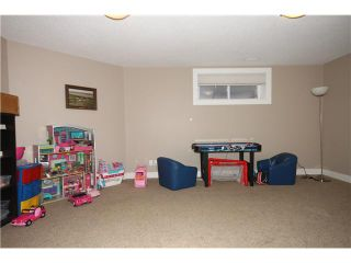 Photo 16: 824 COOPERS Square SW: Airdrie Residential Detached Single Family for sale : MLS®# C3606145