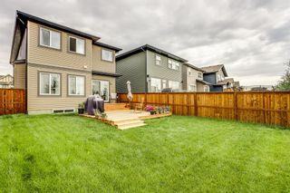 Photo 21: 103 Buckskin Way: Cochrane Detached for sale : MLS®# A1141543